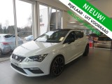 Seat Leon 2.0 TSI CUPRA 300 Upgrade Performance Black pack, Upgrade Technology, Upgrade Bu