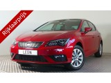 Seat Leon 1.0 EcoTSI Style Business Intense