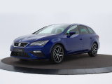 Seat Leon ST 1.4 EcoTSI DSG-7 FR 150PK Business Intense *Virtual Cockpit* 18 Inch* FULL LE