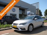 Seat Leon ST 1.0 ECOTSI STYLE BUSINESS INTENSE