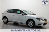 Seat Leon SC 1.6 TDI Style Business Ecomotive