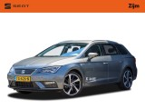 Seat Leon ST 1.0 ECOTSI STYLE BUSINESS INTENSE 115 pk | FULL LED | Afneembare trekhaak | N