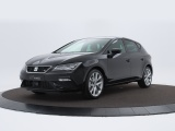 Seat Leon 1.5 TSI FR Business Intense *VIRTUAL COCKPIT* FULL LED* PANORAMADAK* CAMERA* ADA