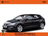 Seat Leon 1.5 TSI FR Business Intense NU MET GRATIS TREKHAAK Gratis trekhaak!