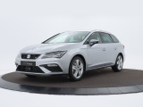 Seat Leon ST 1.0 TSI FR Business Intense *Panodak* Beats* Virtual Cockpit* Chromepack*Came