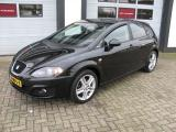 Seat Leon 1.8 TSI 118KW DSG Businessline High