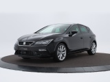 Seat Leon 2.0 TSI DSG 190PK FR Business Intense*FULL LED*ALCANTARA*ADAP. CRUIS* UPGR. WINT