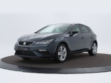 Seat Leon 1.0 TSI FR Business Intense met o.a. Full LED, panoramadak, virtual cockpit en a