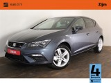 Seat Leon 1.0 TSI FR 115 pk | FULL LED | DAB+ | Sportonderstel | Apple carplay | Navigatie