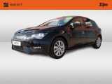 Seat Leon 1.0 EcoTSI Reference 115 pk | Climatronic | Bluetooth | PDC | 16 inch Lm | LED d
