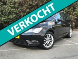 Seat Leon ST 1.2 TSI Style, FULL-LINK, CLIMA, 17 INCH