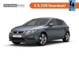 Seat Leon 1.0 TSI FR Business Intense 85 kW / 115 pk