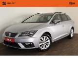 Seat Leon ST 1.0 115 PK! EcoTSI Style Business Intense DSG |Virtual Cockpit | Full LED | D