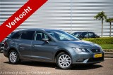 Seat Leon ST 1.4 TSI Style Business , Climate control, Cruise control, Lmv