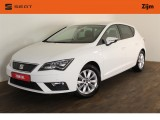 Seat Leon 1.0 115 PK! EcoTSI Style Business Intense Full LED | DAB+ | Keyless entry/go | P