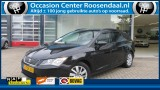Seat Leon ST 1.6 TDI Reference Business Ecomotive