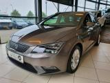 Seat Leon St 1.6 TDI Style Business Ecomotive