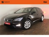 Seat Leon ST 1.0 115 PK! EcoTSI Style Business Intense Full LED | Navigatiesysteem | PDC |