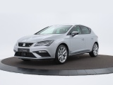 Seat Leon 1.5TSi 130pk FR Business Intense | Full LED | Virtual Cockpit | Adaptive Cruise