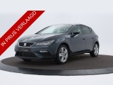 Seat Leon 1.0 TSI FR 115pk Business Intense met | Full LED | Panoramadak | Virtual Cockpit