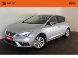 Seat Leon 1.0 115 PK! EcoTSI Style Business Intense Full LED | Virtual cockpit | Navigatie