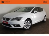 Seat Leon 1.0 EcoTSI Style Business Intense 115 pk | Navigatiesysteem | Full Led | Keyless