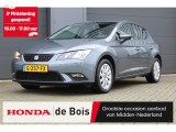 Seat Leon 1.2 TSI Style Automaat | Climate control | Cruise control | LM-velgen |