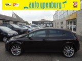 Seat Leon 2.0 TFSI Cupra 310 Limited Edition * 77.131 Km * Ned Geleverd *