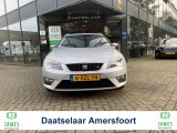 Seat Leon ST 1.4 TSI ACT FR Dynamic Automaat