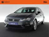 Seat Leon ST 1.0 116pk EcoTSI Style Business Intense | Keyless entry | Lane assist | DAB+