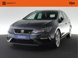 Seat Leon ST 1.5 TSI 130 PK! FR Business Intense | Seat sound systeem | FULL LED | Climatr
