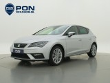 Seat Leon 1.4 EcoTSI Xcellence 110 kW / 150 pk / Navigatie / LED / Camera / App Connect