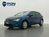 Seat Leon 1.0 EcoTSI Style Connect 85 kW / 115 pk / Climate Control / App Connect / Parkee