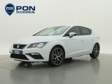 Seat Leon 1.5 TSI FR Business Intense 110 kW / 150 pk / Active Info / Camera / Beats-audio