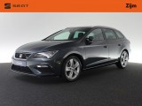 Seat Leon ST 1.5 TSI 131pk FR Business Intense | Lane assist | Keyles go | Spiegel pakket