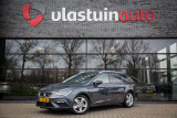 Seat Leon ST 2.0 TSI FR 190PK, Virtual cockpit, Adap. cruise, Stoelverwarming,