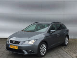 Seat Leon ST 1.2 TSI Reference Business, NAVIGATIE, CLIMATE CONTROL, PARKEERHULP VOOR+ACHT