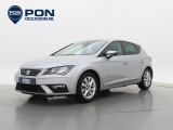 Seat Leon 1.0 EcoTSI Style Business Intense 85 kW / 115 pk / Virtual Cockpit / Navigatie /