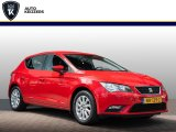 "Seat Leon 1.2 TSI Style Climate Control Cruise Control Trekhaak 16""Lm 110Pk!"