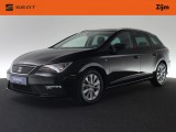Seat Leon ST 1.0 EcoTSI 116PK Style Business Intense | DAB | Lane assist | Climatronic | A