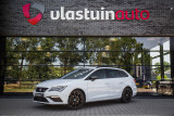 Seat Leon ST 1.5 TSI FR , Adap. cruise, Virtual cockpit,