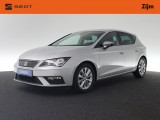 Seat Leon 1.0 116pk EcoTSI Style Business Intense Automaat | Navigatie | Parkeerhulp V+A |