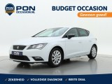 Seat Leon 1.0 EcoTSI Style Connect 85 kW / 115 pk / Navigatie / Parkeersensor / Cruise Con