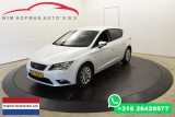 Seat Leon 1.0 EcoTSI Style Connect Carplay Clima 5Drs .