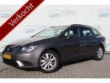 Seat Leon ST 1.0 EcoTSI Reference Geen import/ Airco/ Cruise/ Lichtmetalen velgen