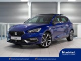 Seat Leon 1.5 eTSI 110kW / 150pk FR Launch Edition