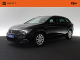 Seat Leon ST 1.0 116pk EcoTSI Style Connect | Camera | Navigatie | Cruise Control | LED Ko