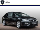 Seat Leon 1.5 TSI FR Business Intense LED Navi Stoelverw. Camera PDC Zondag a.s. open!