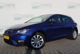 Seat Leon 1.0 EcoTSI Style Business Intense Geen import/ 1ste eigenaar/ Navi/ Apple Carpla