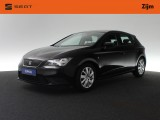 Seat Leon 1.0 116pk EcoTSI Reference | Radio | Cruise control | MF stuurwiel | Airco | LM